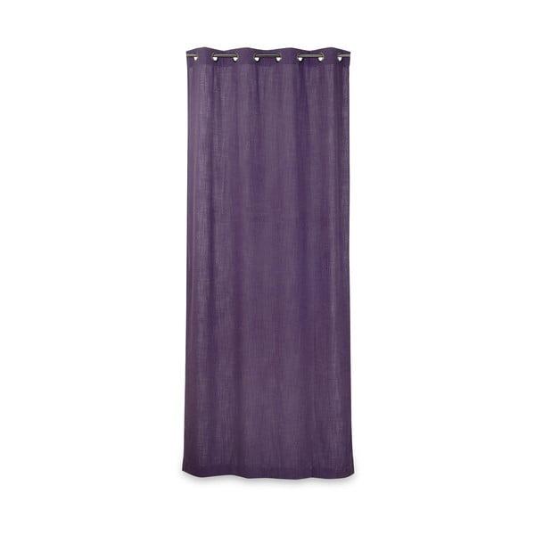 Záves Bolton Purple, 135x270 cm