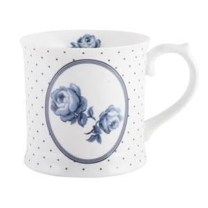Porcelánový hrnček Creative Tops Floral Spot