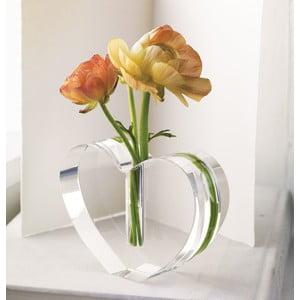 Váza Aphrodite Heart