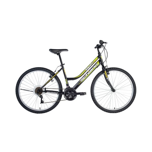 "Horský bicykel Schiano 289-10, veľ. 24"""