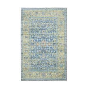 Koberec Safavieh Beaufort, 121×182cm