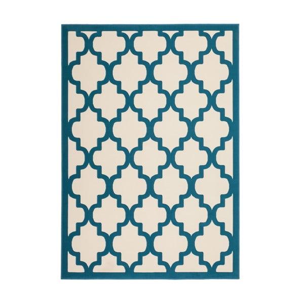 Koberec Kayoom Maroc 3087, 120x170cm