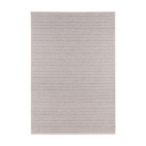 Sivý koberec vhodný aj do exteriéru Runna, 180×280cm