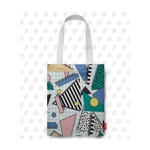 Textilná taška Tottina T54