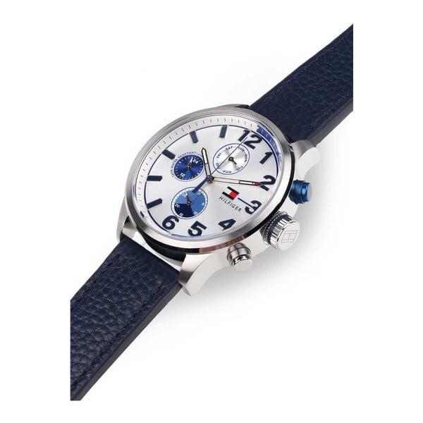 Pánske hodinky Tommy Hilfiger No.1791240