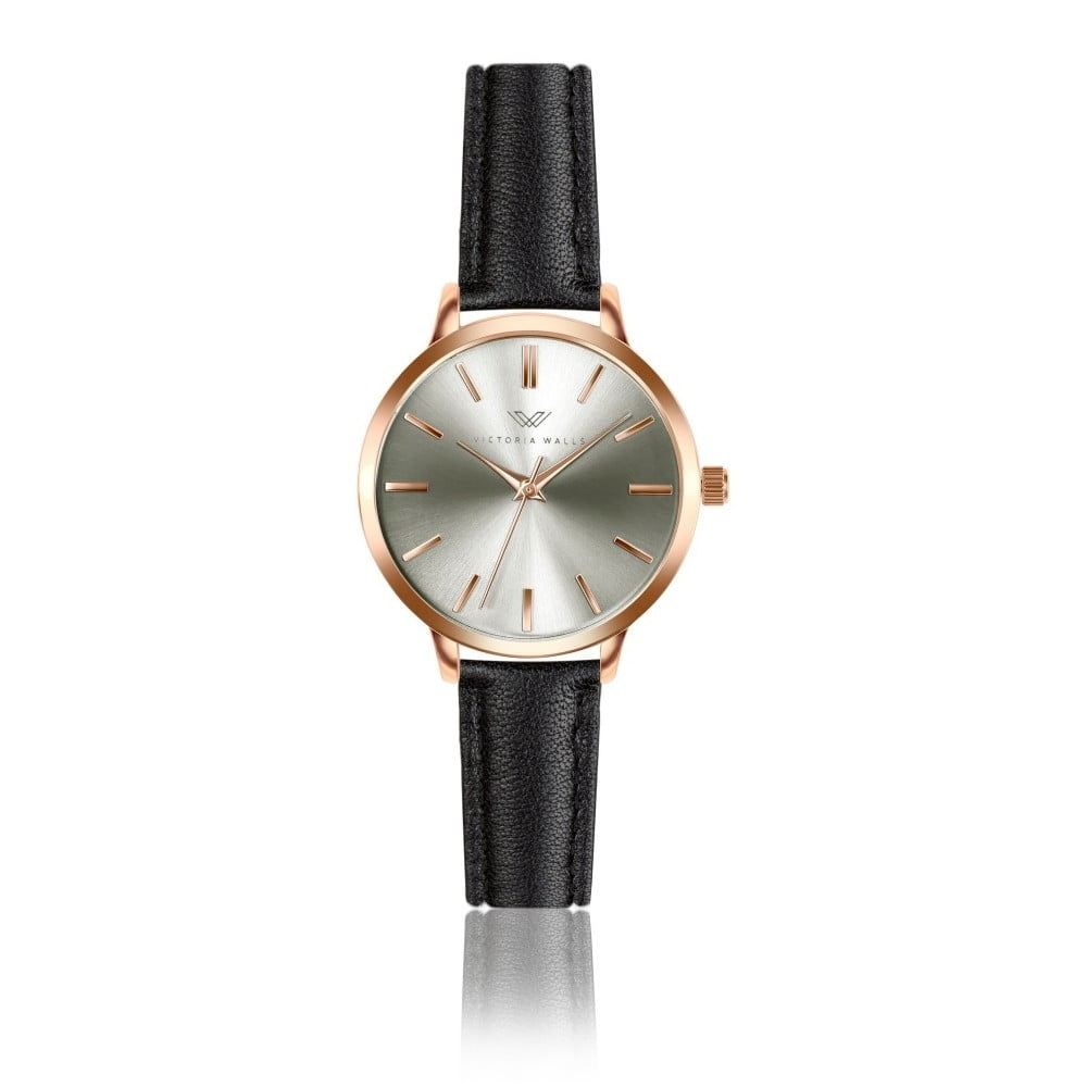 Dámske hodinky Victoria Walls Skylar