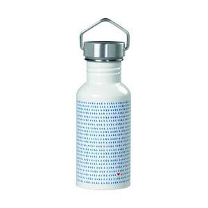 Fľaša na vodu Folklore