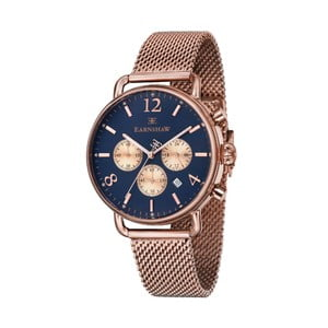 Pánske hodinky Thomas Earnshaw Investigator S55