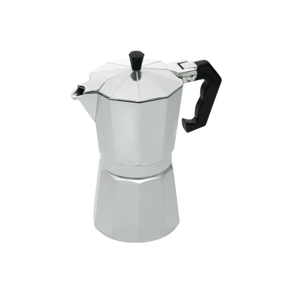 Moka kanvička Le'Xpress Espresso 290 ml, na 6 šálok