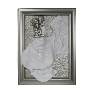 Obraz CIMC Embrace Dance Silver