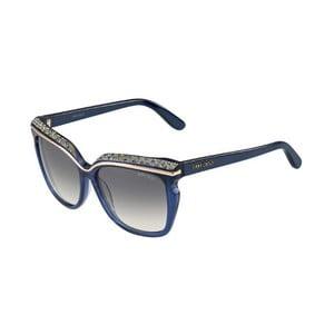 Slnečné okuliare Jimmy Choo Sophia Blue/Grey