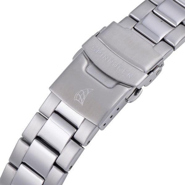 Dámske hodinky Tiller 22