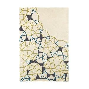 Vlnený koberec Think Rugs Spectrum, 120x170cm