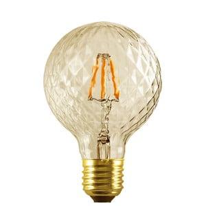 Žiarovka Bulb Attack Art Deco