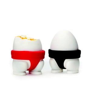 Stojany na vajíčka Sumo