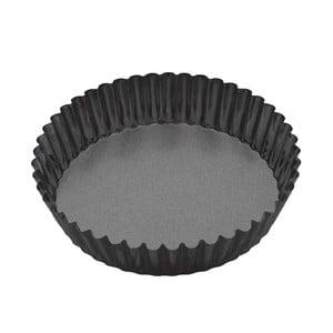 Nepriľnavá forma na koláč Master, 25 cm