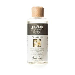Vôňa do katalytickej lampy s vôňou vanilky Aromabotanical Cozy, 500 ml