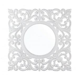 Nástenné zrkadlo Bizzotto Dalila, 80 x 80 cm