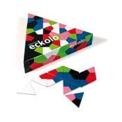 Stolová hra Remember Eckolo