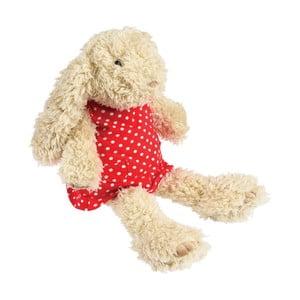 Detský plyšový zajačik Daisy Rex London
