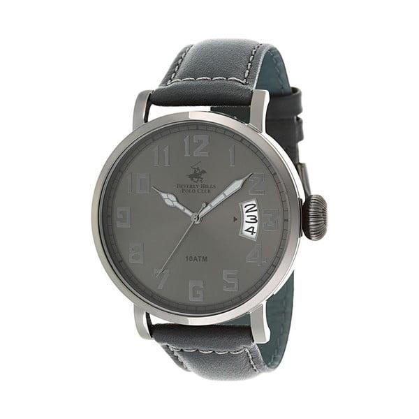 Pánske hodinky US Polo 545/03