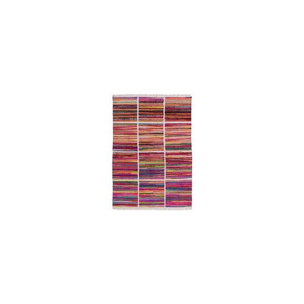Koberec El Dorado, 170x120 cm