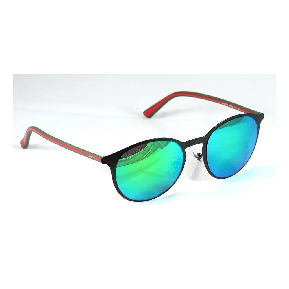 Pánske slnečné okuliare Gucci 2263 S CUE  fecc4ab9b86