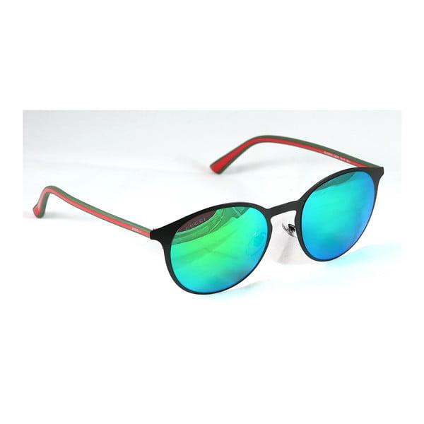 Pánske slnečné okuliare Gucci 2263/S CUE