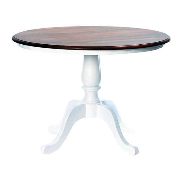 Konferenčný stolík Rounf Coffee, 90x90x75 cm