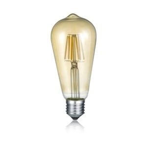 LED žiarovka Luisiana E27 6,0 W