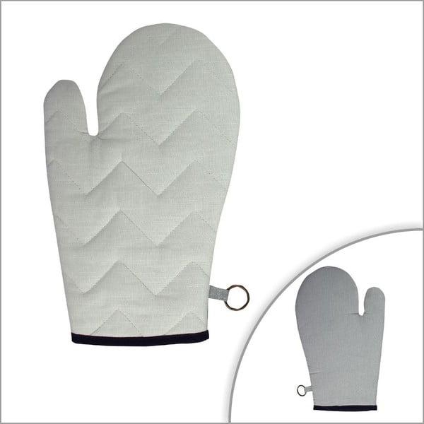 Chňapka Grey Glove