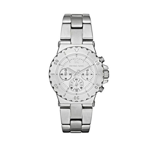 Dámske hodinky Michael Kors 05498