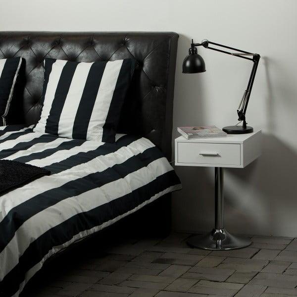 Nočný stolík Como