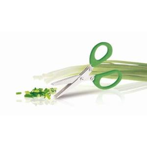 Nožničky na bylinky Mini Herb