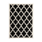 Koberec Maroc 2087 Dark, 160x230 cm