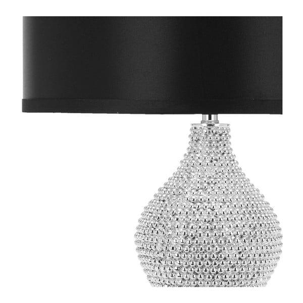 Sada 2 stolových lámp Safavieh Eli