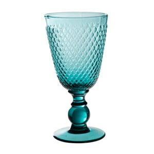 Tyrkysový pohár na víno Côté Table Duchesse, 270ml