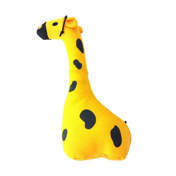 Hračka pre psa Beco Giraffe