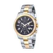 Pánske hodinky Swiss Eagle Weisshorn SE-9054-44