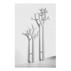 Vešiak  Swedese Tree, 134 cm