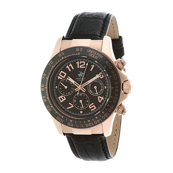 Dámské hodinky US Polo 452/04