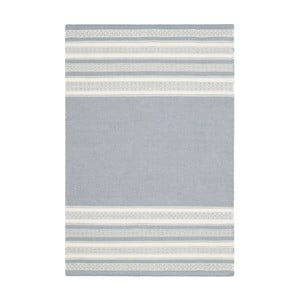 Vlnený koberec Kilifi, 121x182 cm
