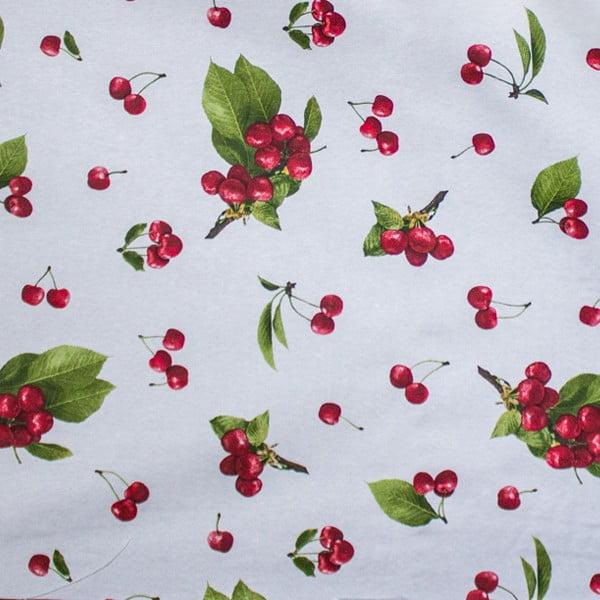 Obrus Cherry, 135x220 cm