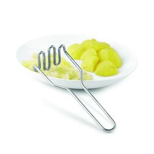 Mačkadlo na zemiaky Masher