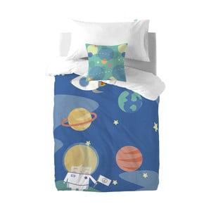 Obliečky Happynois Astronaut, 140x200cm