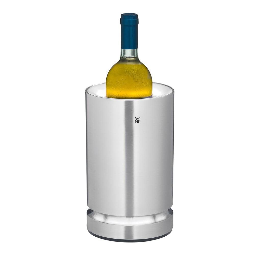 Antikoro chladiaca nádoba na víno a šampanské WMF Ambient