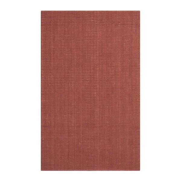 Vlnený koberec Federica 121 x 182 cm