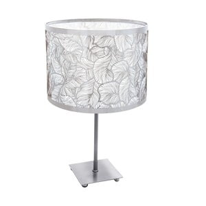 Stolová lampa Brilannte