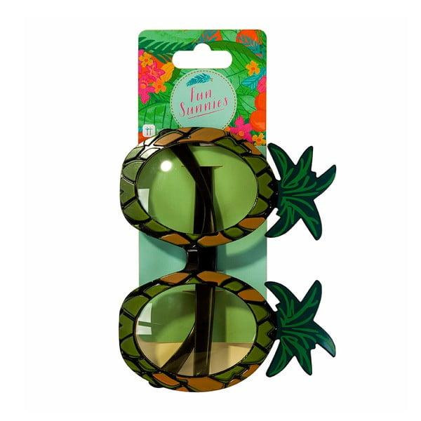 Slnečné okuliare Pineapple