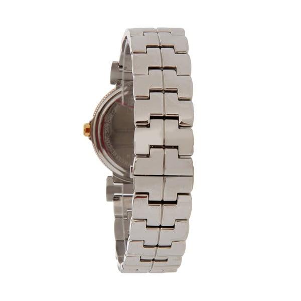 Pánske hodinky Radiant Steel Knight
